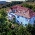 Casa de vânzare 18 camere, în Cluj-Napoca, zona Dâmbul Rotund