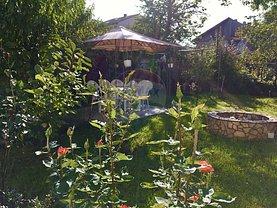 Casa de vânzare 10 camere, în Cluj-Napoca, zona Gruia