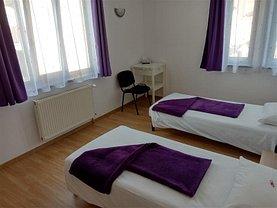 Casa de vânzare 15 camere, în Cluj-Napoca, zona Zorilor