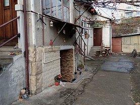 Casa de vânzare o cameră, în Cluj-Napoca, zona Dâmbul Rotund