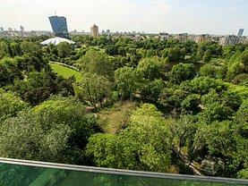 Apartament de vânzare 4 camere, în Bucureşti, zona Parcul Circului