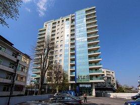 Apartament de vânzare 5 camere, în Bucureşti, zona Parcul Circului