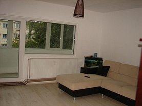 Apartament de închiriat 2 camere în Bucuresti, Colentina