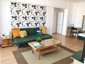 Apartament de închiriat 2 camere, în Bucuresti, zona Crangasi
