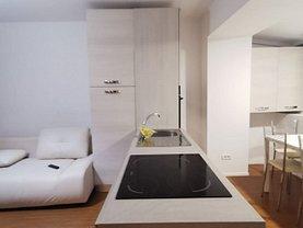 Apartament de închiriat 3 camere, în Bucuresti, zona Doamna Ghica