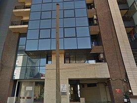 Apartament de închiriat 4 camere, în Bucureşti, zona Polonă