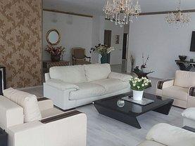 Casa de vânzare 5 camere, în Otopeni, zona Ferme