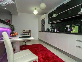 Apartament de vânzare 2 camere, în Bragadiru, zona Nord