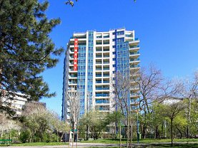 Apartament de închiriat 2 camere, în Bucuresti, zona Parcul Circului