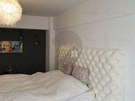Apartament de vânzare 3 camere în Bucuresti, Calea Victoriei