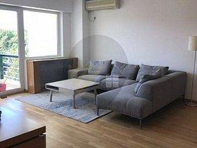 Apartament de vânzare 3 camere în Bucuresti, Nordului