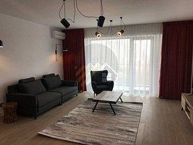 Apartament de vânzare sau de închiriat 2 camere în Bucuresti, Herastrau