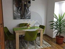 Apartament de vânzare sau de închiriat 2 camere în Bucuresti, Mihai Bravu