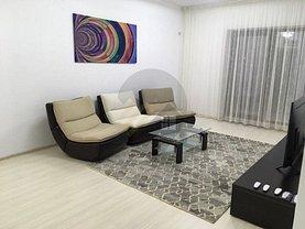 Apartament de vânzare 2 camere în Bucuresti, Mihai Bravu