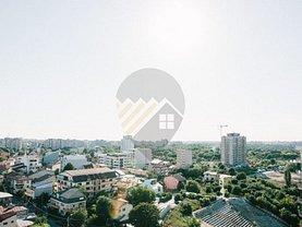 Penthouse de vânzare 4 camere în Bucuresti, Tineretului