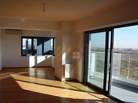 Apartament de vânzare 5 camere în Bucuresti, Barbu Vacarescu