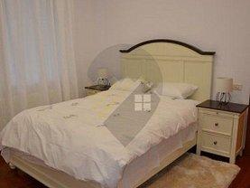 Apartament de vânzare sau de închiriat 4 camere în Bucuresti, Primaverii