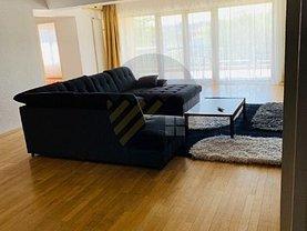 Apartament de vânzare sau de închiriat 3 camere în Bucuresti, Lacul Tei