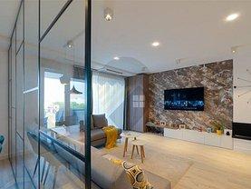 Apartament de vânzare 4 camere în Bucuresti, Victoriei