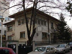 Apartament de vânzare 4 camere în Bucuresti, Primaverii