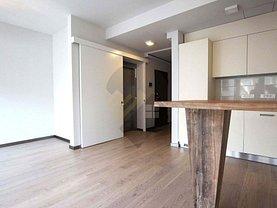 Apartament de vânzare 4 camere în Bucuresti, Aviatorilor