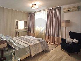 Apartament de vânzare 2 camere în Bucuresti, Nordului