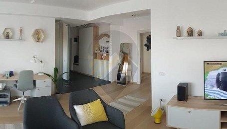 Apartamente Bucuresti, Pipera