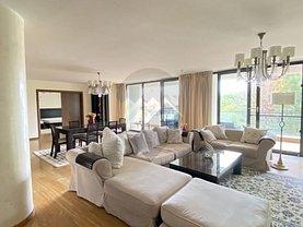 Apartament de vânzare sau de închiriat 4 camere, în Bucuresti, zona Aviatorilor