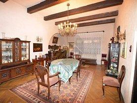 Casa de vânzare 15 camere, în Bucuresti, zona Capitale