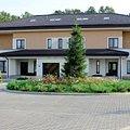 Casa de vânzare 11 camere, în Bucureşti, zona Pipera