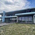 Casa de vânzare 16 camere, în Snagov