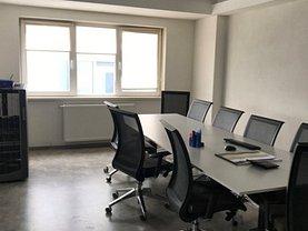 Vânzare birou în Cluj-Napoca, Grigorescu