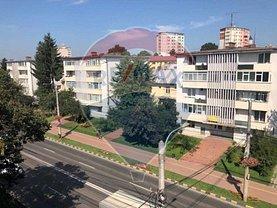 Apartament de vânzare 2 camere în Suceava, Policlinica
