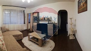 Apartamente Suceava, Central