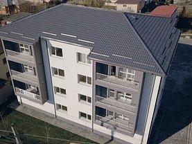 Apartament de vânzare 3 camere, în Bucuresti, zona Giulesti