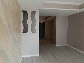 Apartament de vânzare 3 camere în Ploiesti, Marasesti