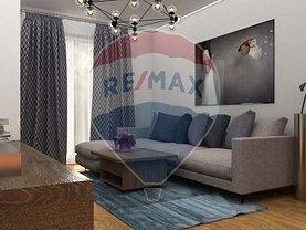 Apartament de vânzare 4 camere, în Bucuresti, zona Fundeni
