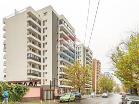 Apartament de vânzare sau de închiriat 2 camere, în Bucureşti, zona Pantelimon