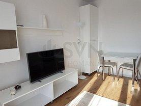 Apartament de închiriat 2 camere, în Stefanestii de Jos, zona Nord