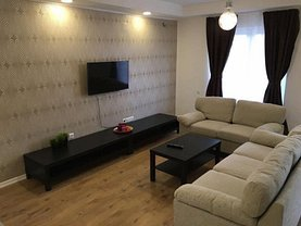 Casa 3 camere în Stefanestii de Jos