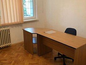Apartament de închiriat 2 camere, în Bucuresti, zona Gara de Nord