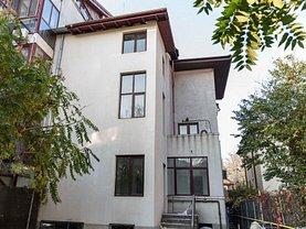 Casa de vânzare 17 camere, în Bucuresti, zona Cotroceni