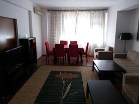 Apartament de vânzare 3 camere în Bucuresti, Aviatorilor