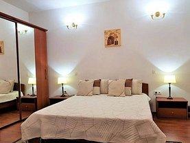 Apartament de vânzare 3 camere, în Bucuresti, zona P-ta Dorobanti