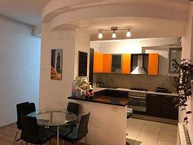 Apartament de închiriat 2 camere în Bucuresti, Herastrau