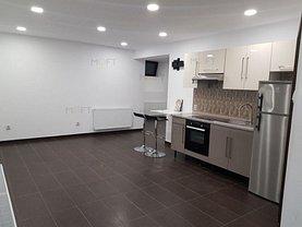 Apartament de închiriat 2 camere în Bucuresti, Kiseleff