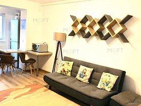 Apartament de închiriat 2 camere în Bucuresti, Theodor Pallady