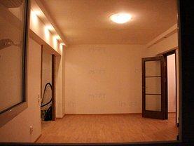 Apartament de vânzare 2 camere, în Bucuresti, zona Banu Manta