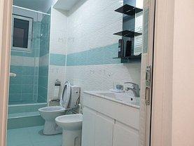 Apartament de închiriat 3 camere, în Bucureşti, zona Berceni