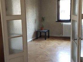 Apartament de vânzare 2 camere în Bucuresti, Dorobanti
